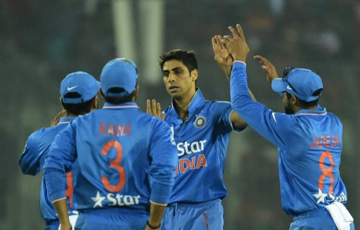 CRICKET-ASIACUP-BAN-IND
