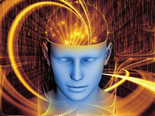 Mind-Energy-Free-Thinking-Brain-Waves-Consciousness-537x403