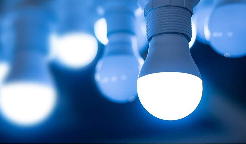 1-LED_Bulb