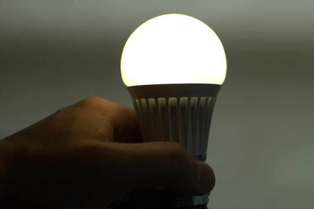 3-LED_Bulb