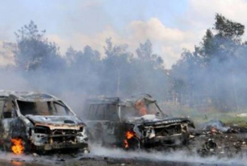 car-bomb-blast-kills-75-in-syria-1509904944-9202