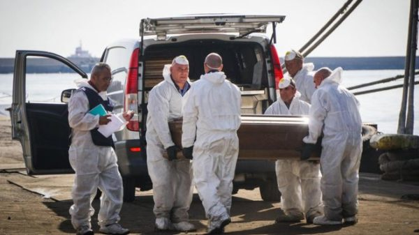 26-nigerian-girls-found-dead-in-the-mediterranean-sea-feared-sexually-abused-and-murdered