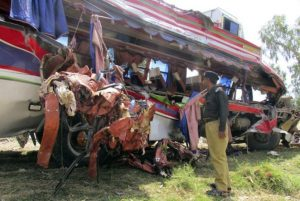bus-accident-lahore-300x201