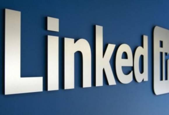 ਵਧੀਆ ਰਿਜ਼ੀਊਮੇ ਬਣਾਉਣ ਲਈ ਲਓ LinkedIn ਦੀ ਮਦਦ