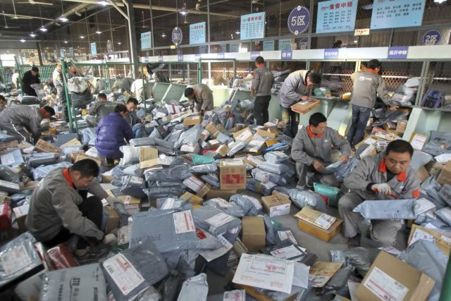 china-singles-day-packing-640x427