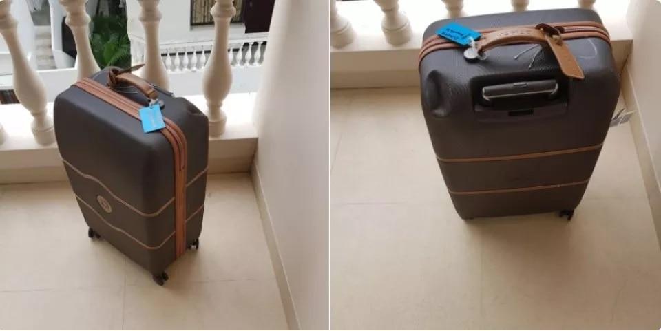2-Dinesh_Kartik_Suitcase_Matter