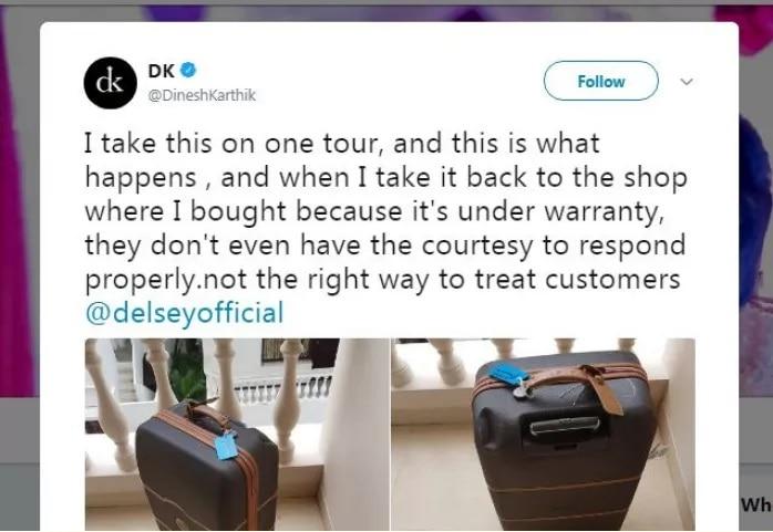 3-Dinesh_Kartik_Suitcase_Matter