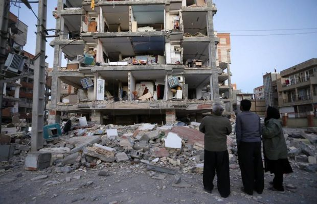 Iraq-Iran-Earthquake2-620x400 (1)