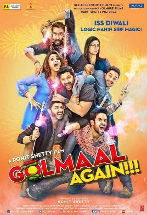 8-Golmal_Again_Earning