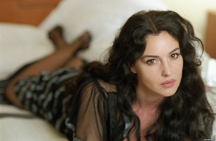 monica_bellucci_face_03_20080718_03