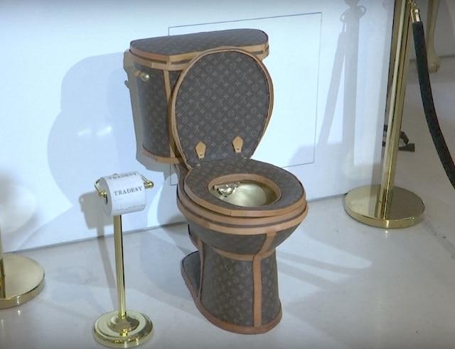 louis-vuitton-leather-toilet
