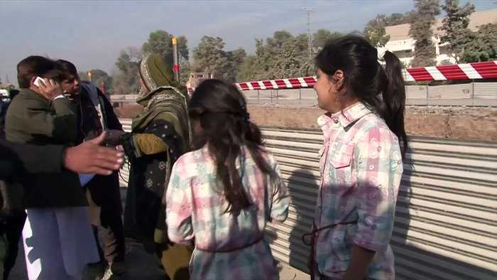 1214895652-Several-dead-in-Taliban-attack-on-Pakistan-school