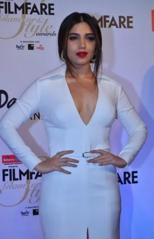 5-Film_Fare_Awards