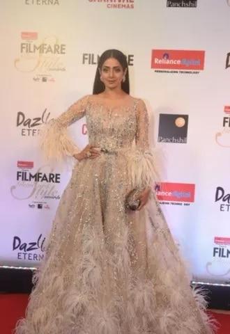 10-Film_Fare_Awards