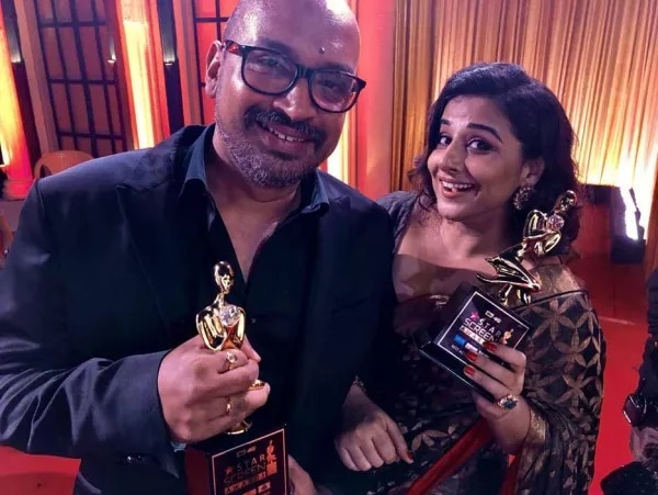 4-Dangal_Movie_Awards