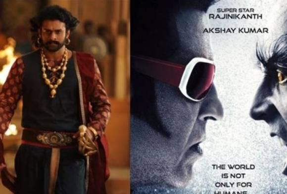 ਫਿਲਮ '2.0' ਨੂੰ ਮਿਲੀ 'ਬਾਹੁਬਲੀ 2' ਦੀ ਰਿਲੀਜ਼ ਡੇਟ, ਇਤਿਹਾਸ ਰਚੇਗੀ ਰਜਨੀਕਾਂਤ ਦੀ ਇਹ ਫਿਲਮ?