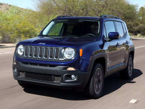 1-Jeep_Renegade-compressed