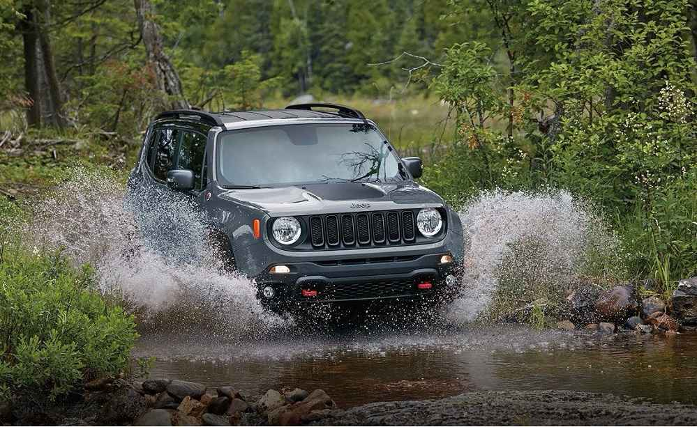 6-Jeep_Renegade-compressed