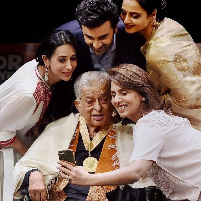 4-Sashi_Kapoor-compressed