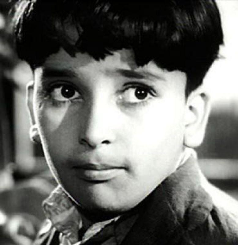 14-Sashi_Kapoor