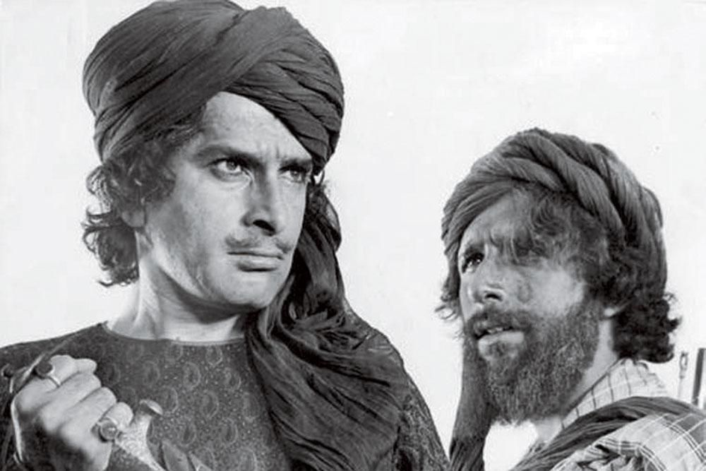 15-Sashi_Kapoor