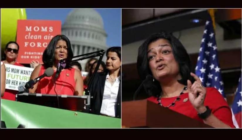Pramila_Jaipal_USA_Politician-compressed (4)