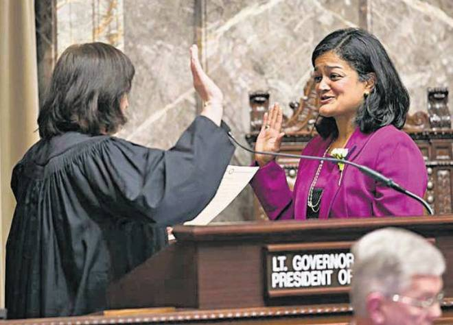 Pramila_Jaipal_USA_Politician-compressed (7)