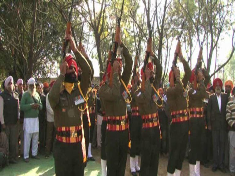 7-Soldier_Palwinder_Singh_Cremation