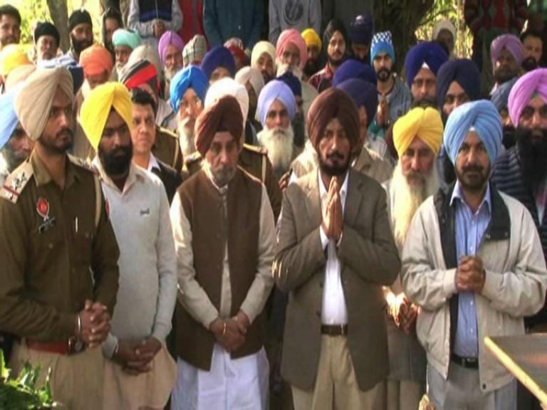 8-Soldier_Palwinder_Singh_Cremation