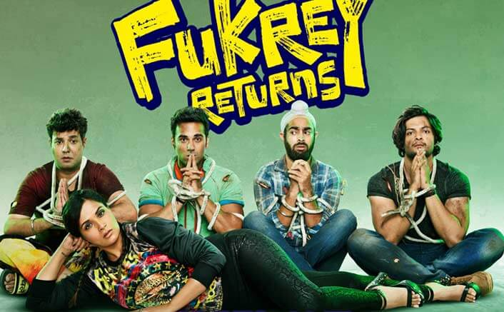 5-Fukrey_Returns_in_Amritsar