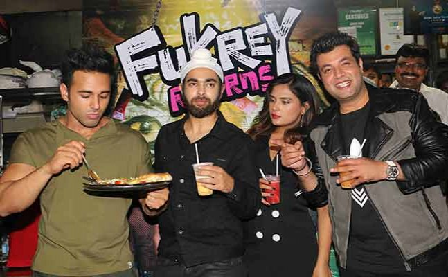 6-Fukrey_Returns_in_Amritsar