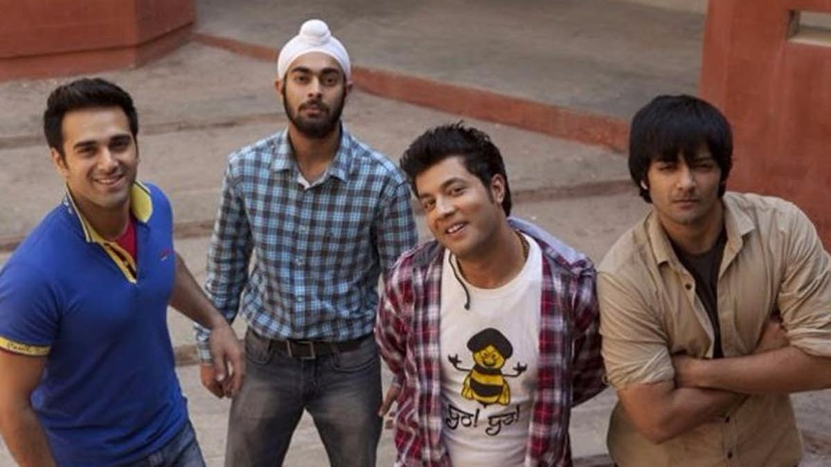 8-Fukrey_Returns_in_Amritsar