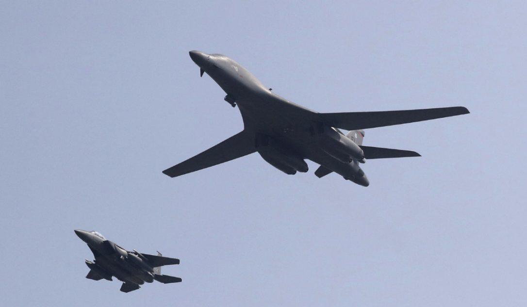 us-bomber.jpg.size-custom-crop.1086x0