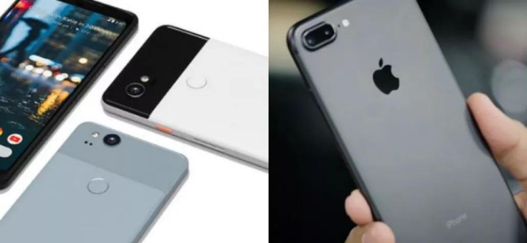 1-Flipkart_Smartphone_Sale