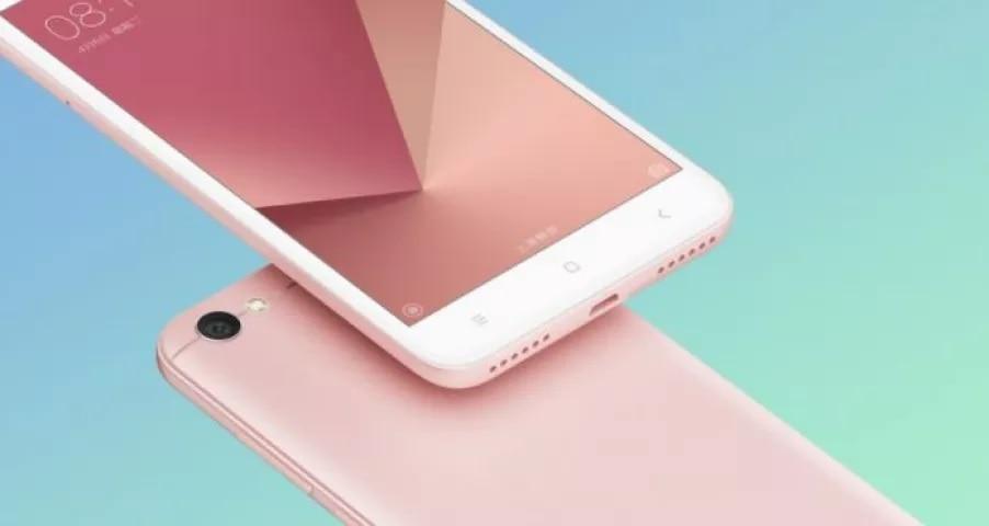 5-Flipkart_Smartphone_Sale