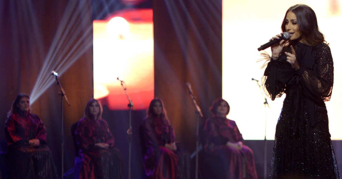 07-Saudi-womens-concert.w600.h315.2x