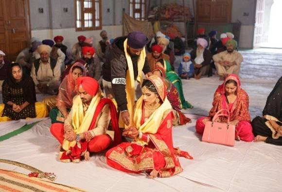 ਡੁੱਬਦੇ ਪੰਜਾਬ ਨੂੰ ਬਚਾਉਣ ਦਾ ਇਹ ਵੀ ਇੱਕ ਤਰੀਕਾ, 'ਨਵੀਂ ਸੋਚ ਦੀ ਨਵੀਂ ਪੁਲਾਂਘ'