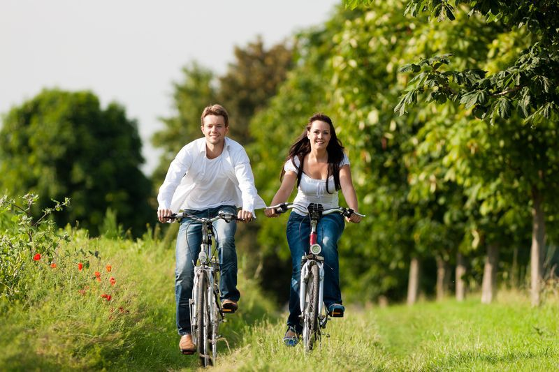 3-cycling_benefits
