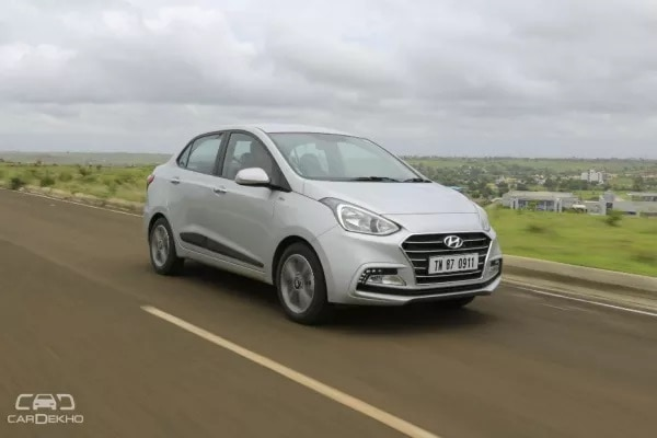 3-Best Milage Indian Cars