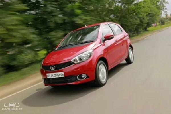 4-Best Milage Indian Cars
