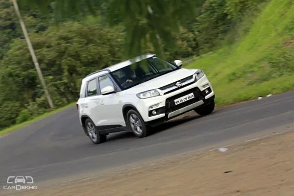 5-Best Milage Indian Cars