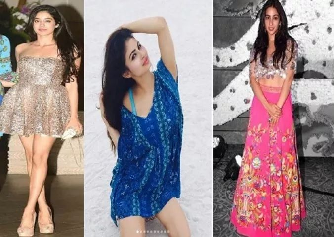 1-New_actors_in_Bollywood_coming_this_year-compressed