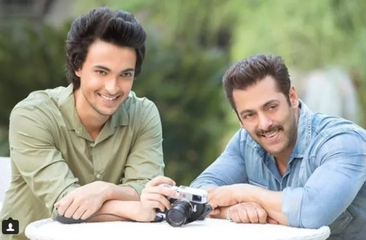 6-New_actors_in_Bollywood_coming_this_year