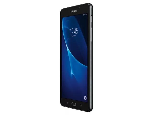 3-Samsung_Galaxy_A_7.0_Tab
