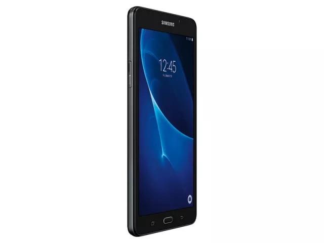 4-Samsung_Galaxy_A_7.0_Tab