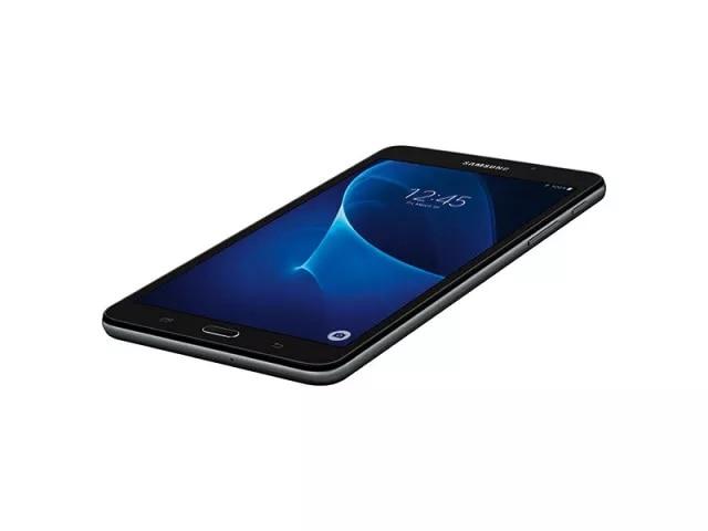6-Samsung_Galaxy_A_7.0_Tab