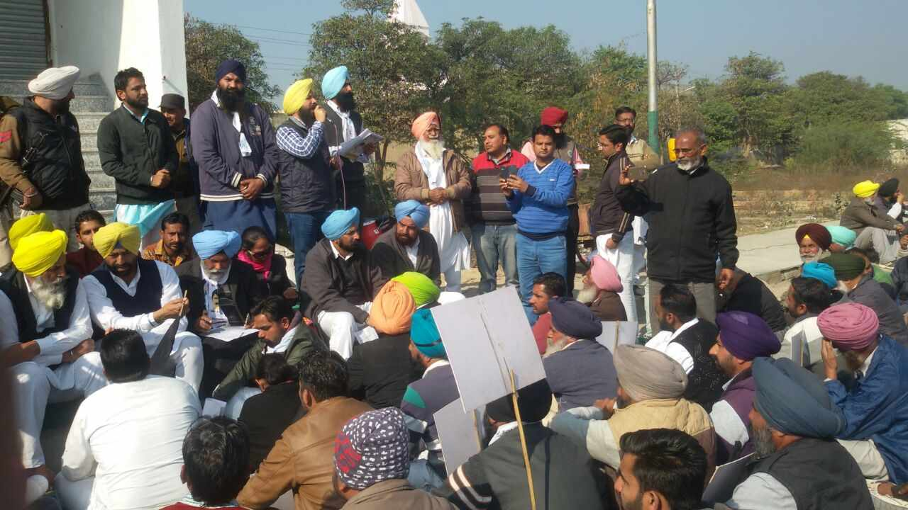 AAP_Protest_in_Mansa_Farmer_Debt_Waiver (1)-compressed
