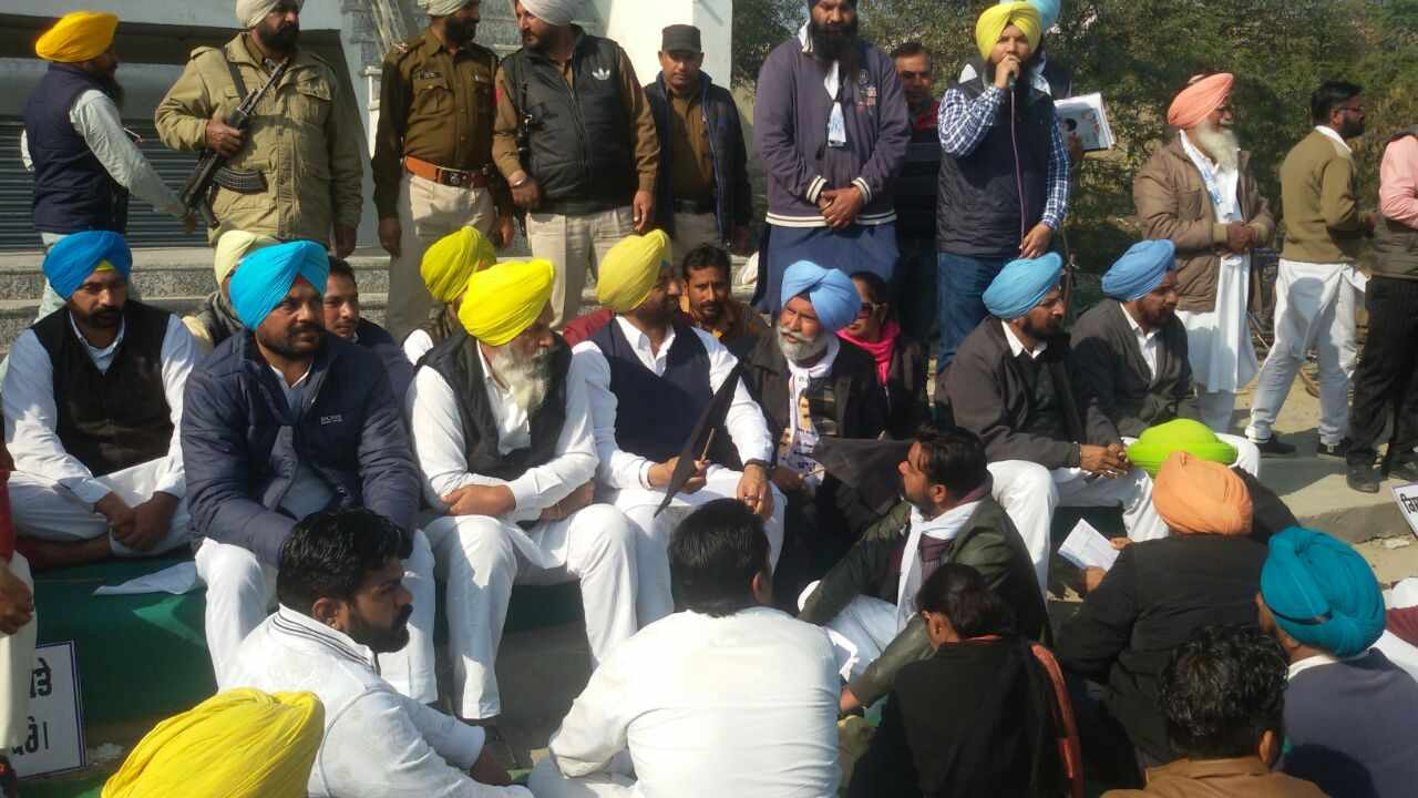 AAP_Protest_in_Mansa_Farmer_Debt_Waiver (3)-compressed