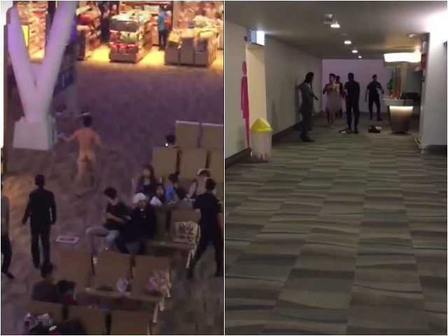 man-allegedly-throws-feces-naked-thailand-airport-youtube-640x480