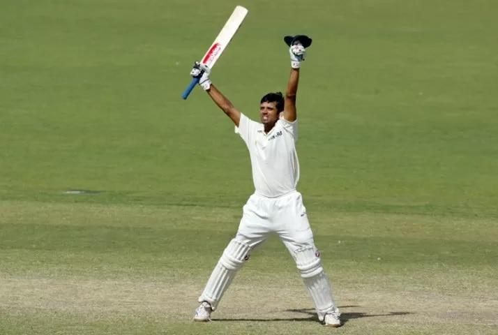 4-Happy_Birthday_Rahul_Dravid